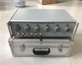 DR-8A标准模拟应变量校准器