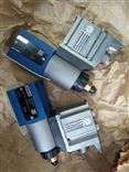 REXROTH比例减压阀R900955887现货出价快
