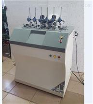 XRW-300HB热变形、维卡软化点测定仪