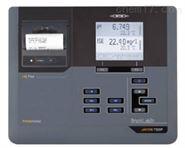 inoLab pH/ION7320離子濃度計(順豐包郵)