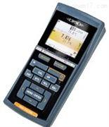 包郵Multi 3630多參數水質分析儀(三通道)