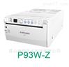 三菱P93W-Z黑白視頻圖像打印機
