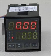 ZRX-19963时间计时器