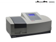 UV-2600AUV-2600A紫外可见分光光度计