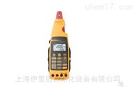Fluke 772美国福禄克FLUKE毫安级过程钳形表