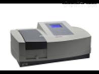 UV-2600UV-2600紫外可见分光光度计