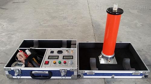 GY1001直流高压发生器检测仪