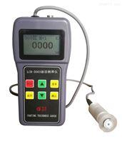 LCT-2002漆膜测厚仪价格