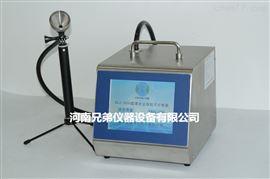 CL-Y0316血液中心激光塵埃粒子計數器