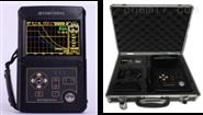 LCUT-500數字超聲波探傷儀