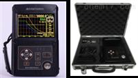 LCUT-500数字超声波探伤仪