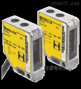 SLA12/115德国倍加福P+F安全对射传感器原装正品