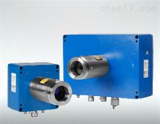 激光水分析仪