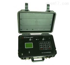 FD-216土壤、环境测氡仪