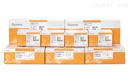 Illumina Kits OP-101-100Illumina 测序组合试剂盒 特级经销商