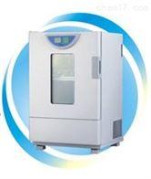 KD重庆厂家现货供应直销老化箱  高温烤箱生产