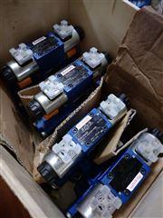 M-3SED 6 CK1X/350CG24N9K4电磁阀上海现货