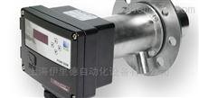 050法国ESA环境颗粒物测量系统原装