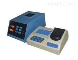 ZRX-27631水质总磷检测仪
