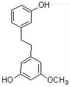 山藥素III標準品價格,白及現貨