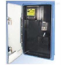 ZRX-16335总磷/有机磷检测仪