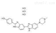 细胞核染色Cas 23491-45-4,Hoechst 33258细胞核染色