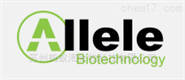 Allele Biotech公司產品介紹/試劑代購