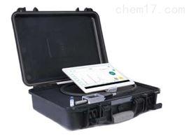 光纖探頭便攜拉曼光譜分析儀FI-FO系列