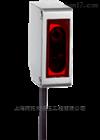 SICK西克位移测量传感器OD1-B035H15I25正品
