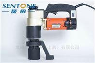 晟田STNI27扭剪型高强螺栓电动扳手专业供应
