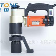 晟田STNI27扭剪型高強螺栓電動扳手采購批發