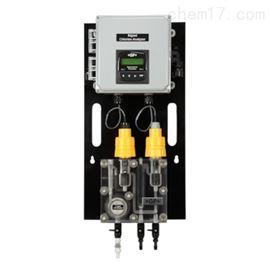 G+F风门执行器4630氯分析仪系统