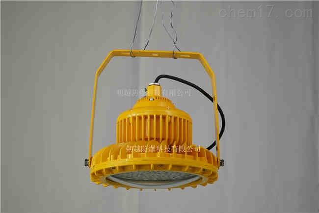 GB8051-60WLED防爆泛光灯 高光效防爆灯厂家
