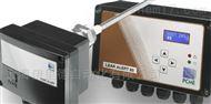 法国ESA环境过滤泄漏监测仪原装