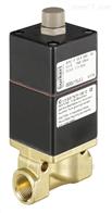 类型 0263德国宝德burkert气动隔膜阀厂家直销