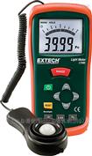 LT300美国艾士科EXTECH测光表伊里德代理