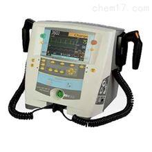 深圳邦健CA360-B除顫監護儀