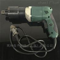 晟田SH-DD-2000电动扭力扳手批发商