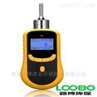 LB-BZ泵吸(HCL)气体检测仪