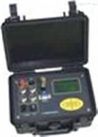 上海電力資質 戶表接線測試儀