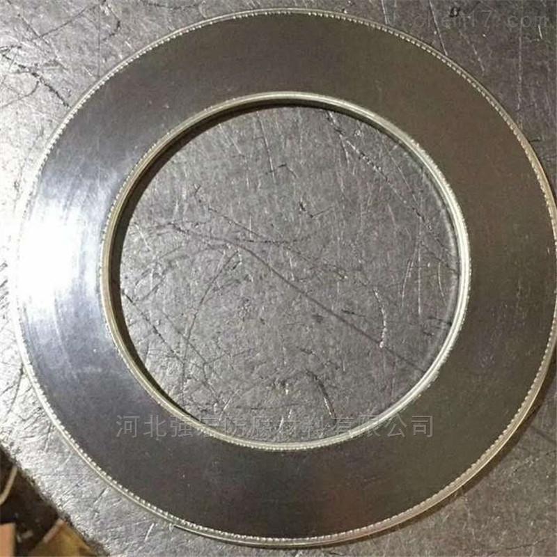 加工石墨增强复合垫片厂家