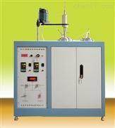 FS-II高温高压挂片腐蚀仪