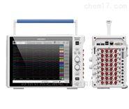 MR6000日置HIOKI存儲記錄儀