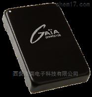 MGDT-35-H-CE MGDT-35-H-CFGAIA高品质电源MGDB-35-H-E MGDB-35-O-C