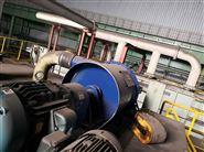 美國FILTER-TECH過濾器   DMP-20