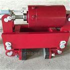 YLZ100液压轮边制动器
