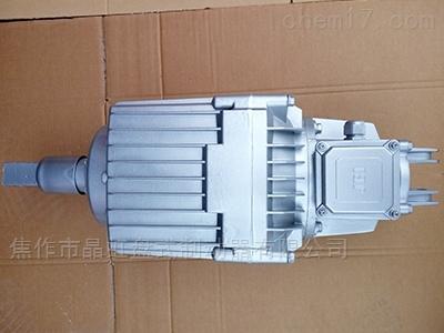 ED23/5ED23/5电力液压推动器