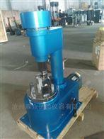 TMS-04选水泥胶砂耐磨试验机厂家
