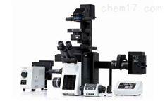 奥林巴斯IX53显微镜olympusIX53促销总代