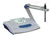 实验室溶解氧分析仪价格